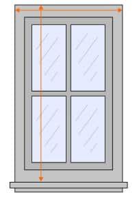 measure_roller_outside