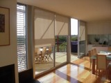 window20treatments20roller20blinds_large