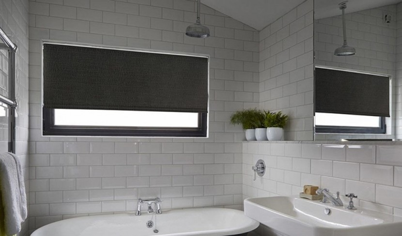 Vanity Spotlights Nz : 24 Fantastic Bathroom Lighting Tips Nz eyagci.com