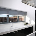 kitchen-roller-blinds-and-shades