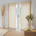 Window Treatments Amp Window Blinds Ideas