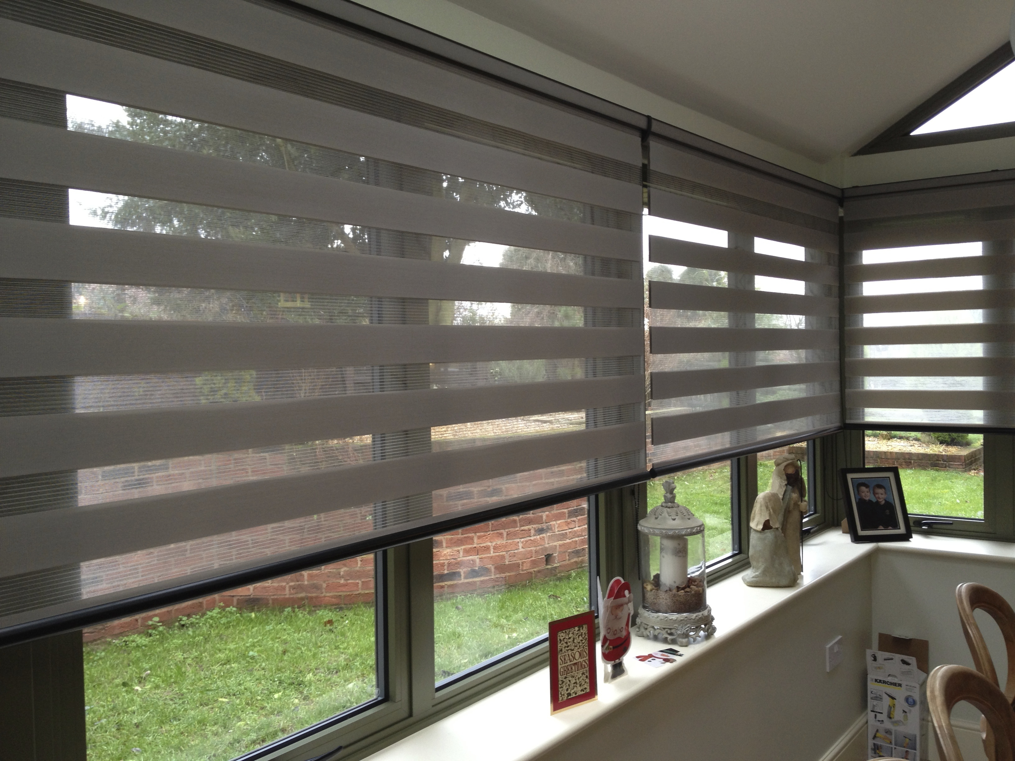 Window Treatments amp Blinds Ideas
