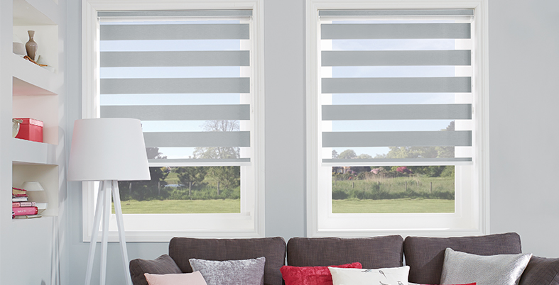 Curtains And Blinds Online Quote Curtain Menzilperde Net