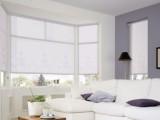 roller-blinds_large