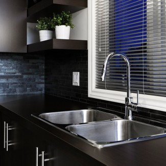Order Kitchen Blinds Online at Factory Direct Prices