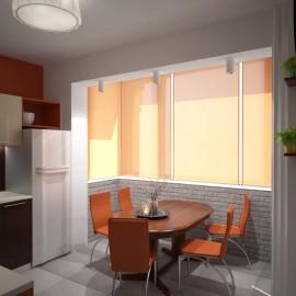 kitchen-roller-blinds