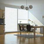 kitchen-window-blinds-and-shades